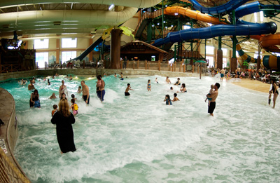 great wolf lodge pa coupon code 2018 coupon codes for light in the