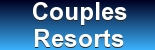 Pocono Couples Resorts