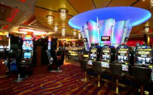 The Way to Select the Excellent Online Casino